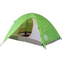 Палатка Turbat Runa 3 Alu (hub_zYGc89649)