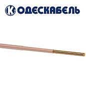 Провод ППТ-В-100 4,50 Одескабель ГОСТ