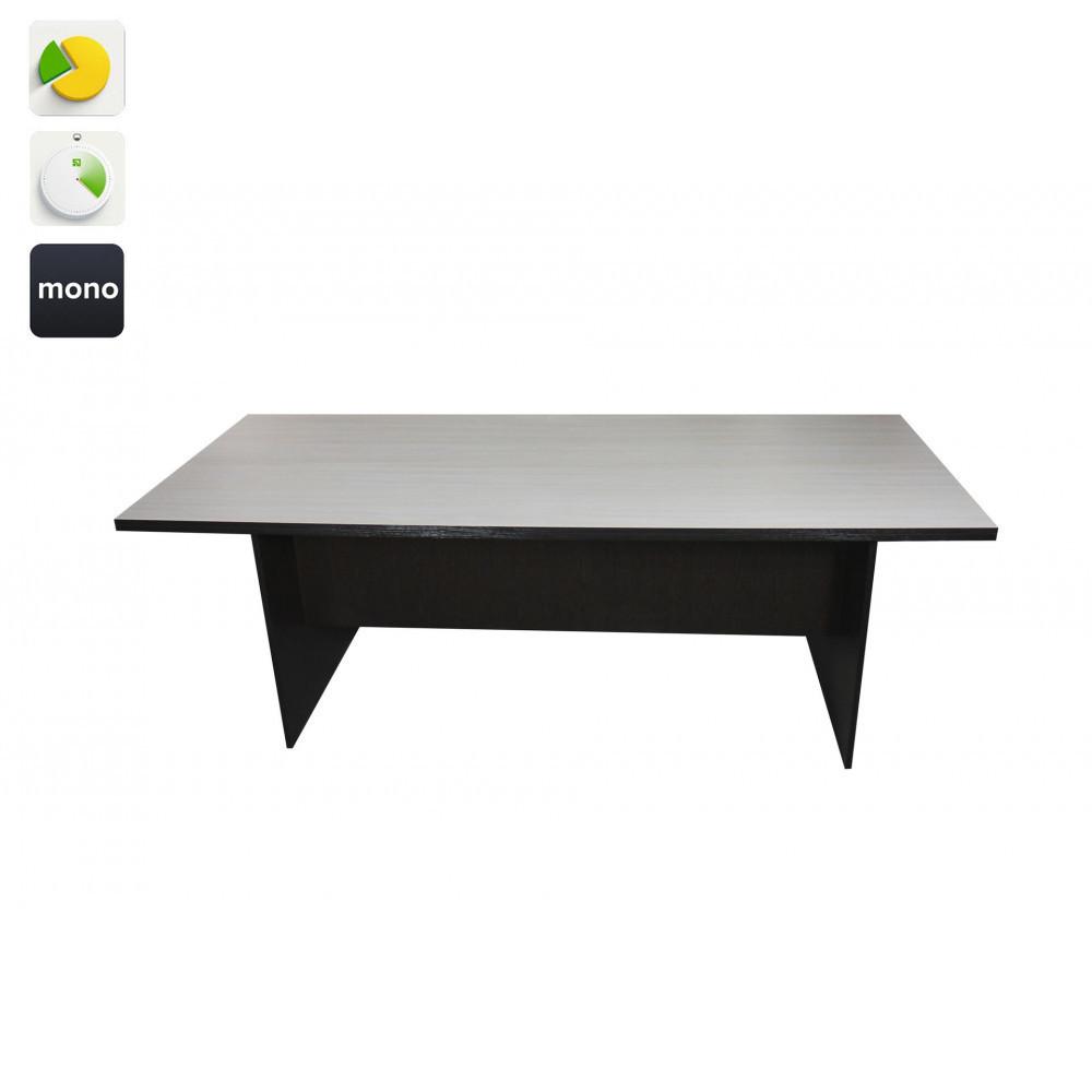 "Стол для конфереций ""Ника-мебель"" ОН-88/2"