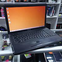 Lenovo G550/Celeron T1700 1.66 Ghz/3/300/Intel Graphics, фото 1