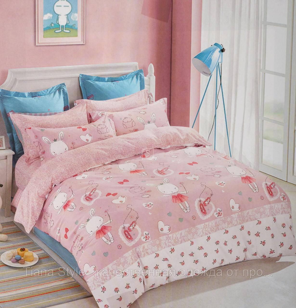 Детское постельное белье Viluta 17162
