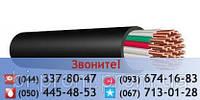 Кабель контрольный АКВВГ 5х2,5