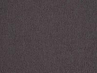 Мебельная ткань рогожка Etna 10 (производство Аппарель)