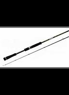 Спиннинг Zetrix Azura  / 259 cm, 10-42 g Fast