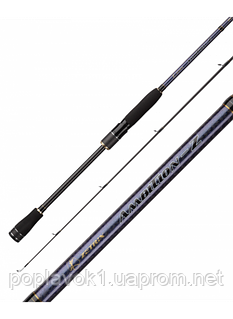 Спиннинг Zetrix Ambition-Z  / 259 cm, 7-28 g Fast