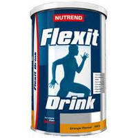 Хондропротектор Nutrend Flexit Drink, 400g