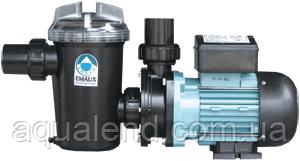 Насос SD075 Emaux циркуляційний 0,8 кВт 10.5м3/год