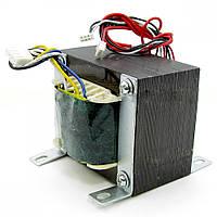 Трансформатор для блока питания ZHAOXIN 305D