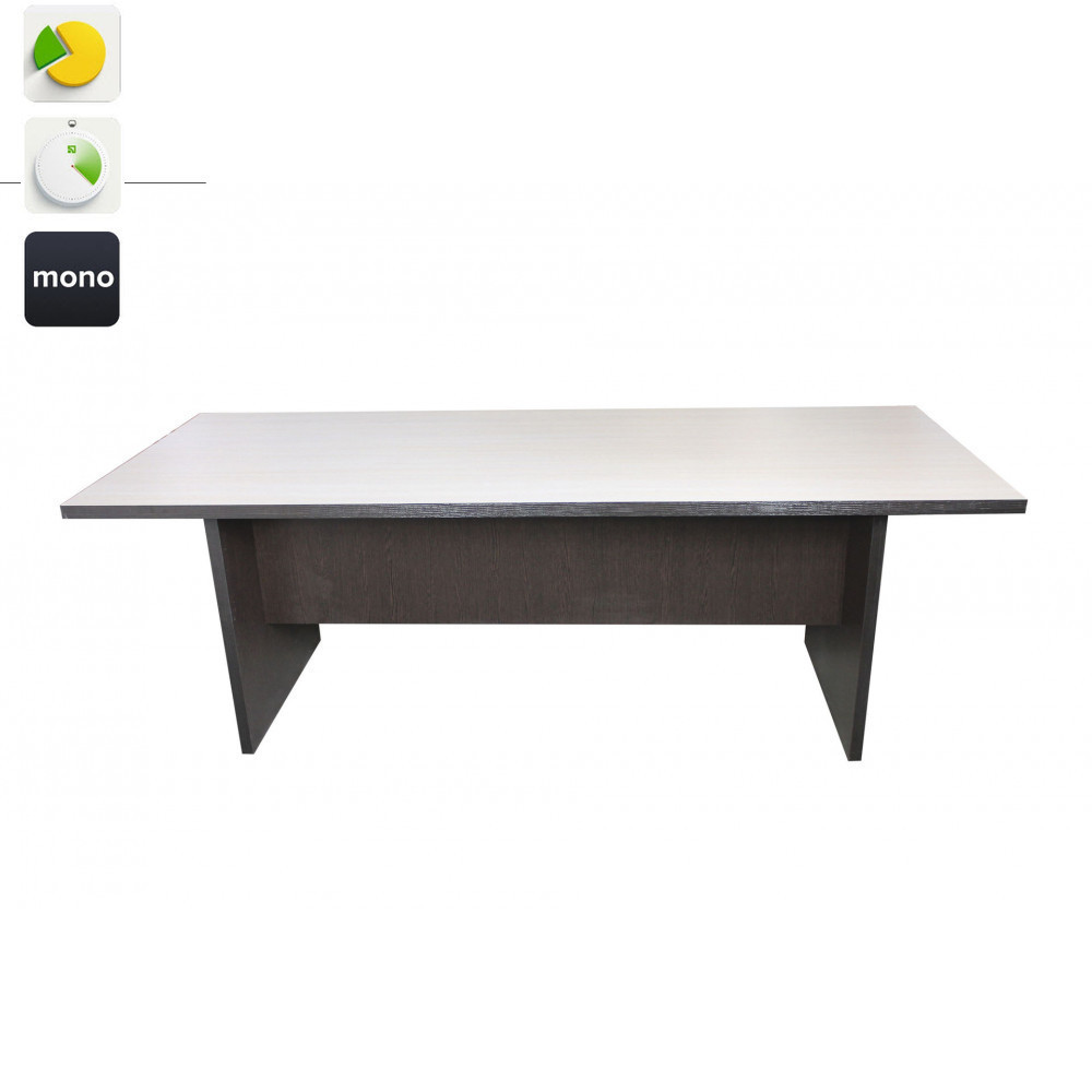"Стол для конфереций ""Ника-мебель"" ОН-89/2"