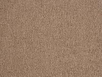 Мебельная ткань рогожка Etna 24 (производство Аппарель)