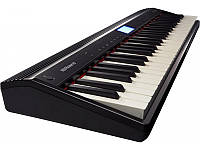 Цифрове фортепіано Roland GO: PIANO, фото 1