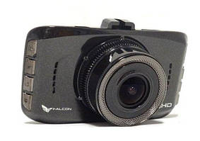 Видеорегистратор Falcon HD65-LCD