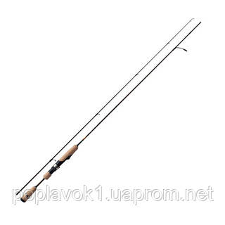 Спиннинг Major Craft Trapara Area  / 183 cm, 0.5-2 g Medium