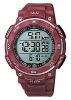 Наручные часы Q&Q M124J005Y