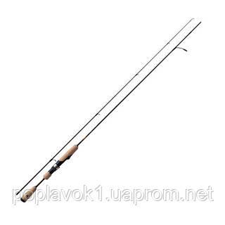 Спиннинг Major Craft Trapara Stream  / 168 cm, 2-8 g Medium