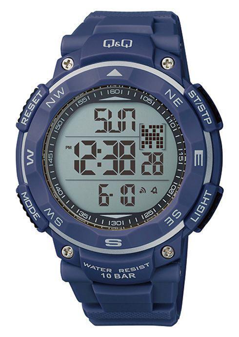 Наручные часы Q&Q M124J006Y