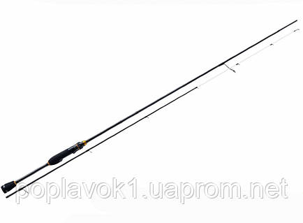 Спиннинг Major Craft Triple Cross Ajing  / 221 cm, 0.6-10 g Ex.Fast