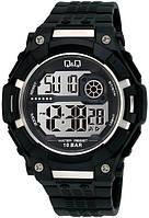 Наручные часы Q&Q M125J001Y