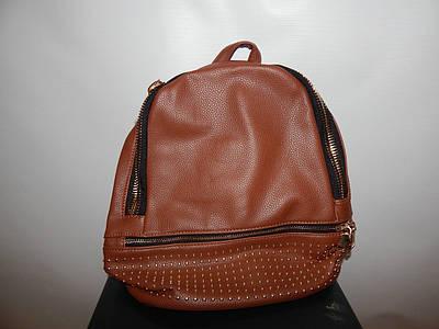 Стильний молодіжний рюкзак GIOVANNA MILANO 006S