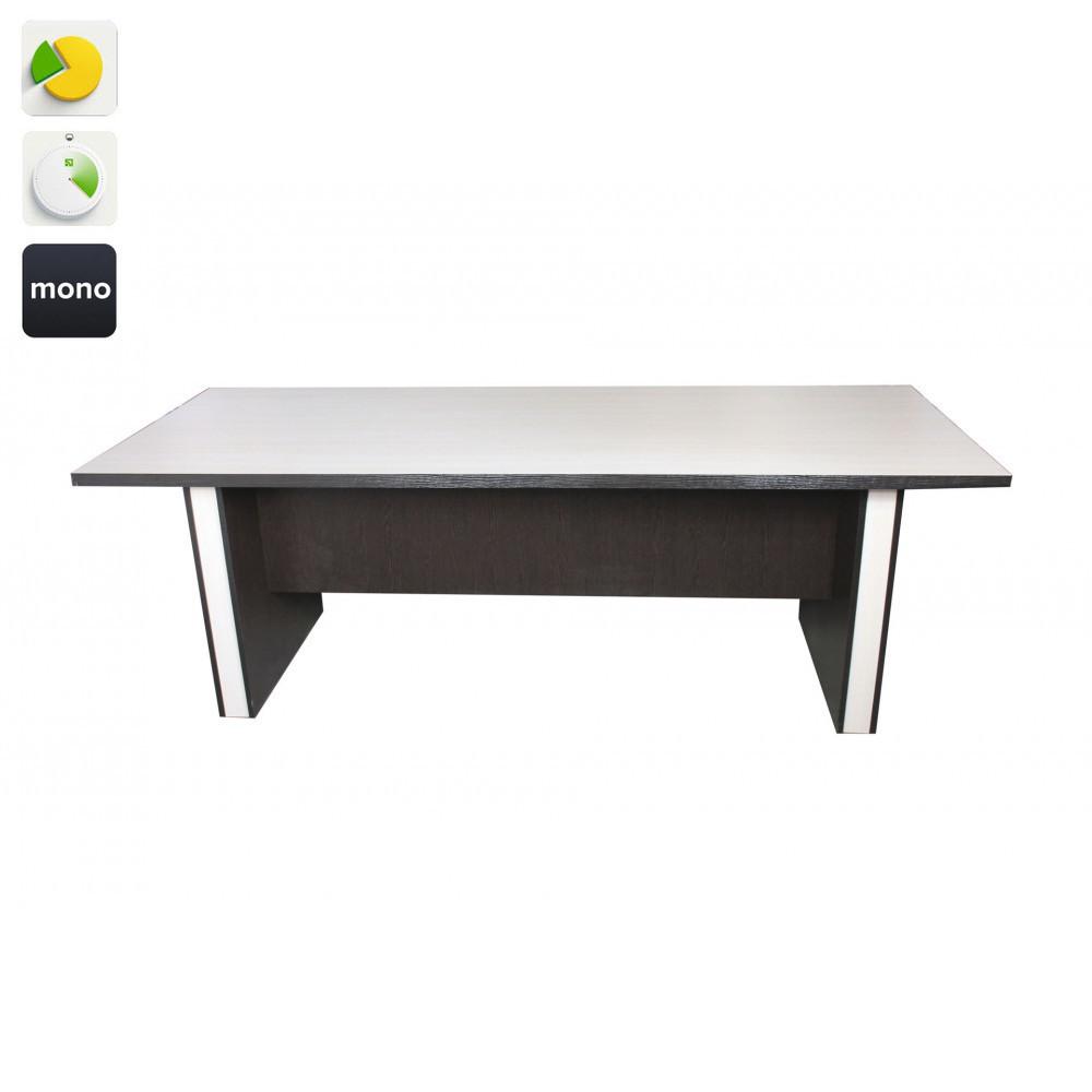 "Стол для конфереций ""Ника-мебель"" ОН-90/2"