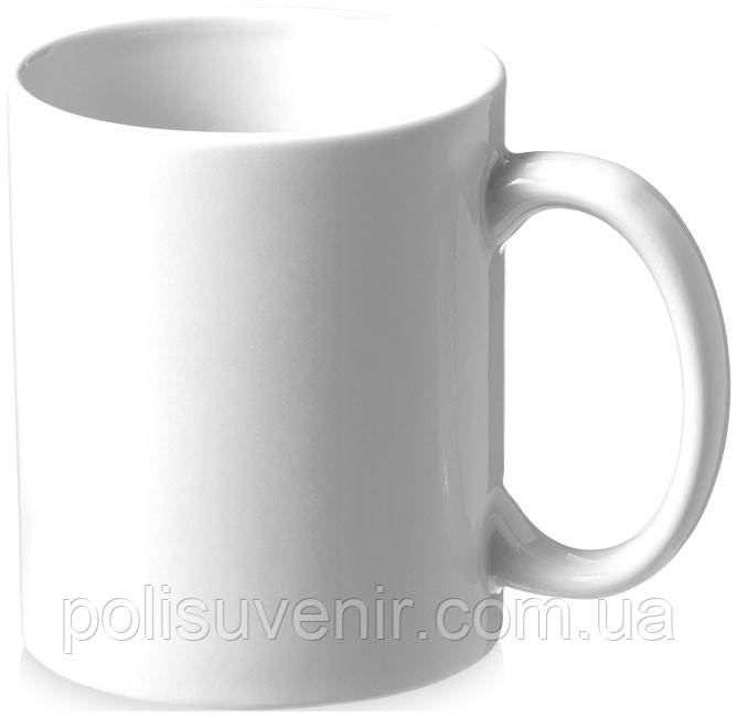 Чашка сублімаційна 330 мл