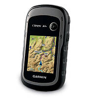 GPS навигатор Garmin eTrex 30x, фото 1