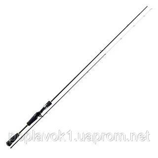 Спиннинг Major Craft N-One  / 198 cm, 0.8-12 g Fast