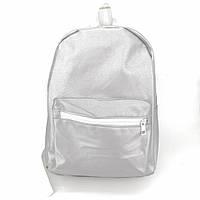 Рюкзак б/у, фото 1