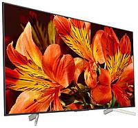 Телевизор Sony KD-65XF8596, фото 1