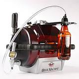 Домашняя мини-пивоварня Beer Machine М2006, фото 3