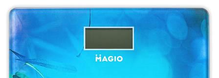 Весы Magio MG-316, фото 2