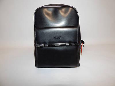 Стильний молодіжний рюкзак BULAGGI 007S