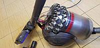 Пылесос DYSON  Big Ball AnimaLpro , фото 1