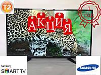 """Телевизор Самсунг  42"""" дюйма + Smart TV  • Корейское качесвто •  1920х1080 (Full HD)"""