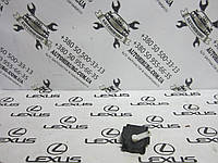 Сервопривод заслонок печки Lexus RX300 (063800-0610 / 063700-8810), фото 1