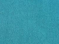 Мебельная ткань рогожка Etna 85 (производство Аппарель)