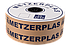 Капельная лента Metzerplas 6мл 33см 1,6л/час 3500м (Израиль), фото 2