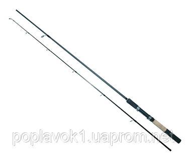 Спиннинг BratFishing Neyron Ml Spin 2.40 m / 6 - 28 g Fast