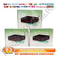 Комплект ALMA THD 2780
