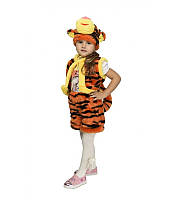 Костюм тигренка тигра в Украине. Сравнить цены 9e4b4038e216a