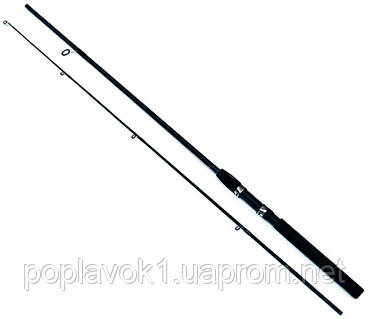 Спининг BratFishing Happy M Spin  2.4 m / 15 - 35 g Fast