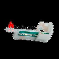 Датчик Холла (протока) Bitron Chaffoteaux Maury, Alixia, Pigma 65104323