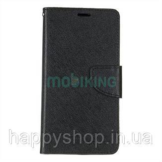Чехол-книжка Goospery для Xiaomi Mi A1/Mi 5X (Black), фото 2