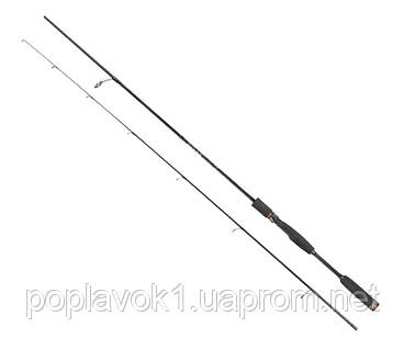 Спининг BratFishing Cryptic Ul Spin 2.65 m / 0-9 g Fast
