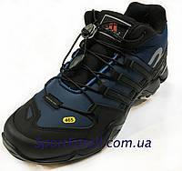 6874c33e Зимние кроссовки adidas terrex в Украине. Сравнить цены, купить ...