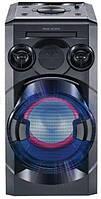 Акустическая колонка MAC AUDIO MMC 850