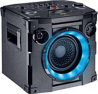 Акустическая колонка MAC AUDIO MMC 750