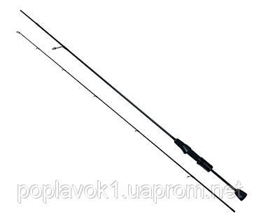 Спининг BratFishing Airmark Placer 702 (2.14 m) Ul-S / 0.5-5 g Fast