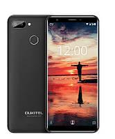 Смартфон OukitelC11 Pro Black+Чехол!!!