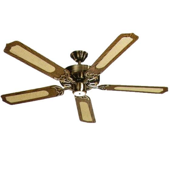 Потолочный вентилятор Helios DVAM 130